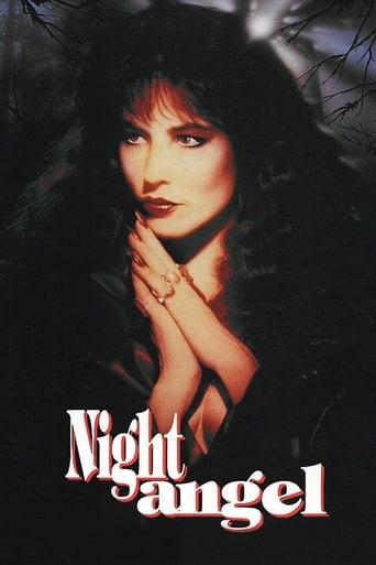 Poster of Night Angel