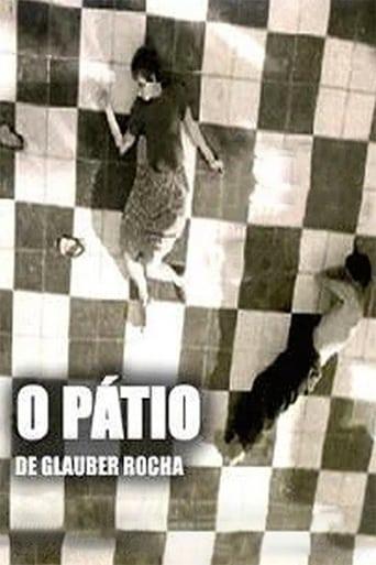 Watch Pátio Free Online Solarmovies
