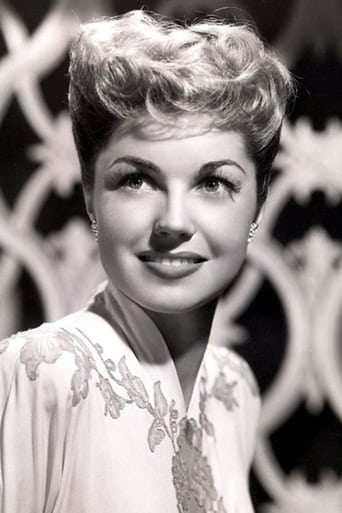 Image of Esther Williams