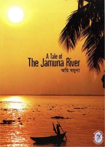 A Tale of the Jamuna River