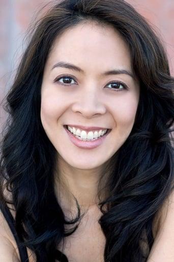 Jolene Kim Profile photo