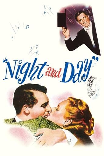 Watch Night and Day Online Free Putlockers