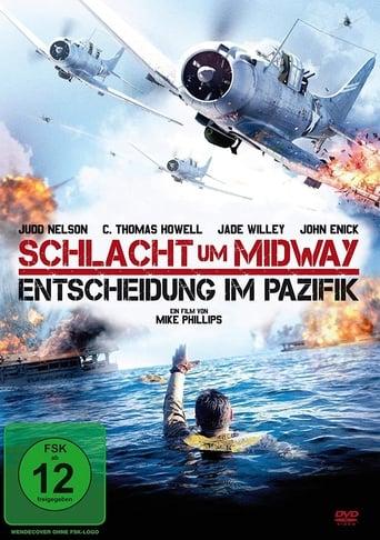 Schlacht um Midway: Entscheidung im Pazifik