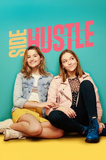 'Side Hustle (2020)