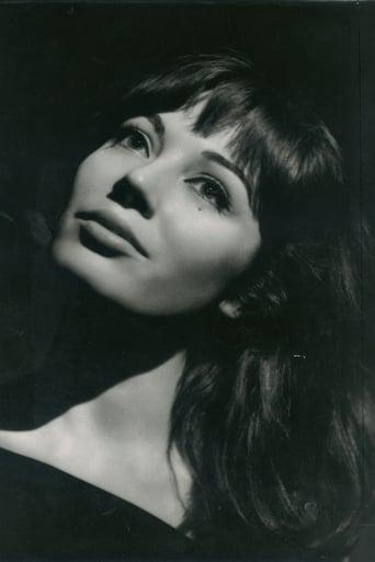 Image of Nuria Torray