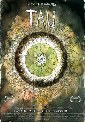 Poster of Táu