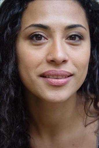 Vicky Araico Profile photo