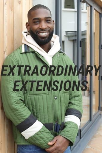 Extraordinary Extensions