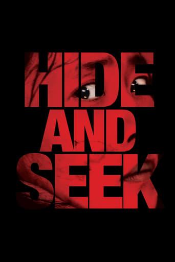 Watch Hide and Seek Free Movie Online