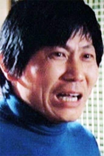 Image of Keung Hon