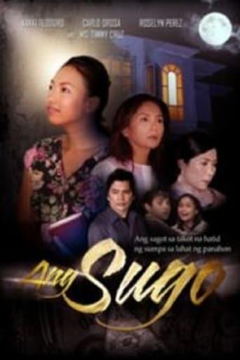 Ang sugo Yify Movies