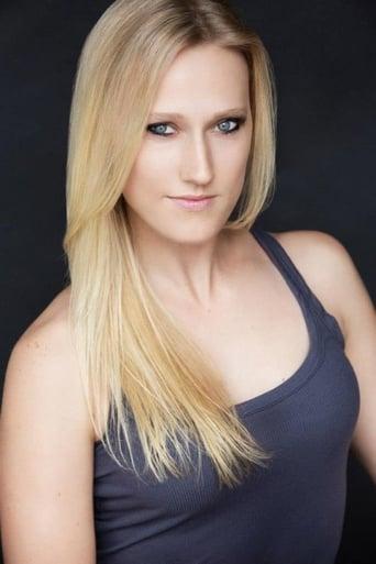 Image of Katelyn Brooke