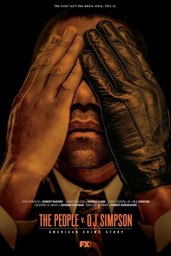 Watch The Run of His Life: The People v. O.J. Simpson Online Free Movie Now