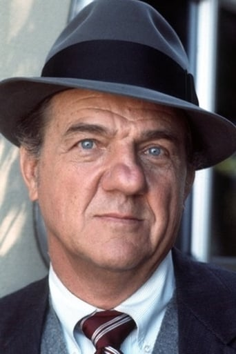 Image of Karl Malden
