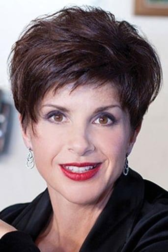 Image of Monica Trapaga