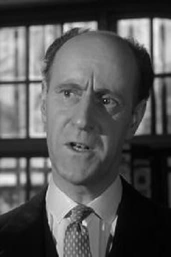 Image of Arthur Howard