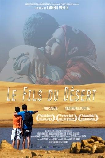 Film Le Fils du désert streaming VF gratuit complet