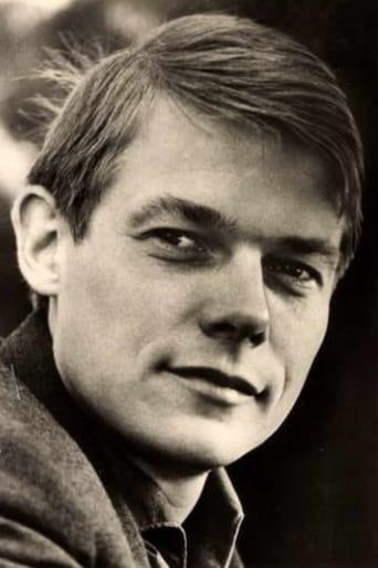 Image of Klaus Piontek