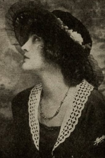 Image of Claire McDowell