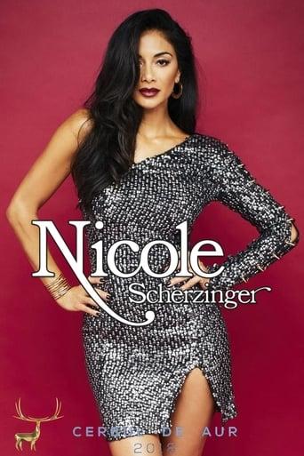 Nicole Scherzinger: Golden Stag Festival
