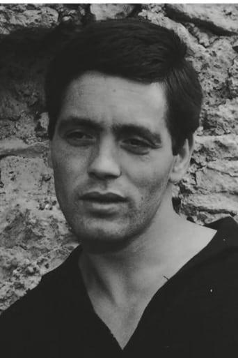 Image of Franco Citti