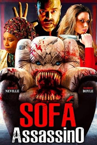 Imagem Sofá Assassino (2019)