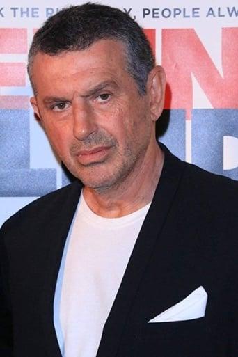 Igor Komar