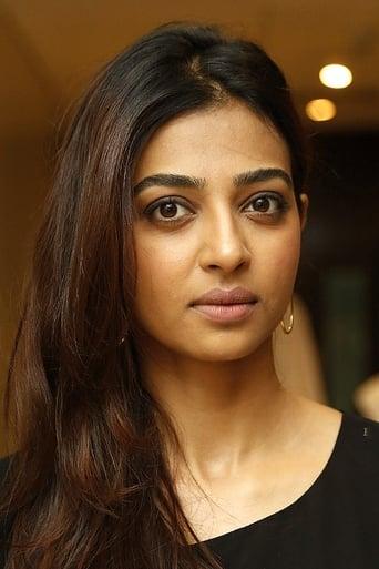 Image of Radhika Apte