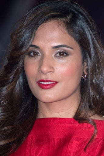 Image of Richa Chadda