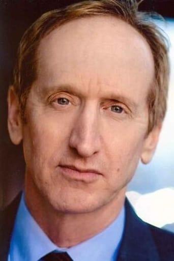 Image of Larry Cedar