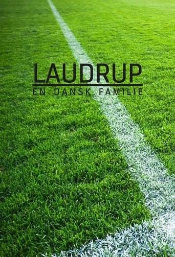 Watch Laudrup: En dansk familie 2008 full online free