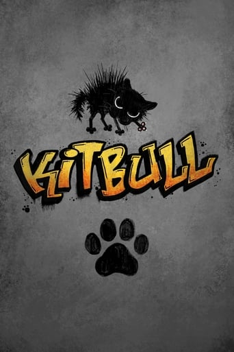 Kitbull image