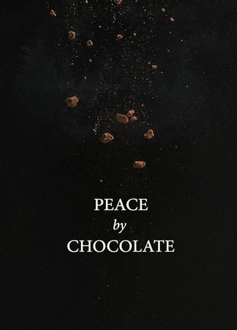 Watch Peace by Chocolate 2020 full online free