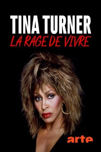 Watch Tina Turner - One of the Living Free Online Solarmovies
