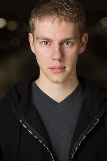 Image of Thomas Miller
