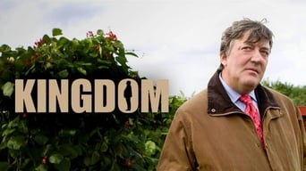 Kingdom (2007-2009)