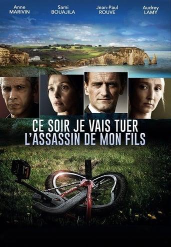 Poster of Ce soir je vais tuer l'assassin de mon fils