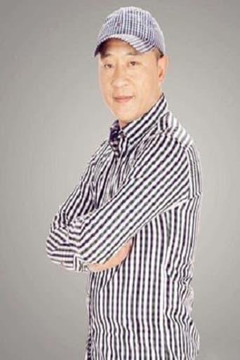 Xiao Guangliu