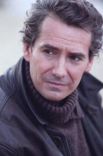 Image of Manuel Gélin