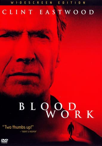 Kraujo grupė / Blood Work (2002)