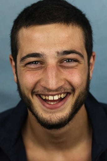 Image of Constantin Vidal