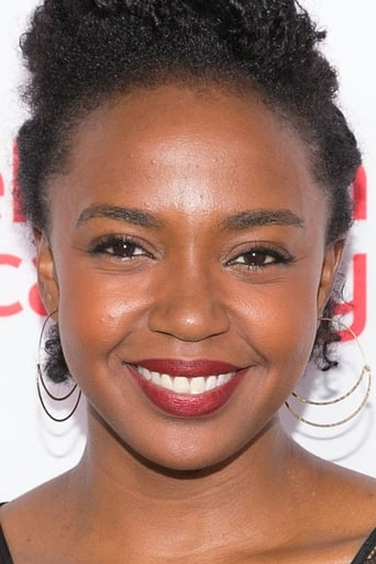Image of Jerrika Hinton