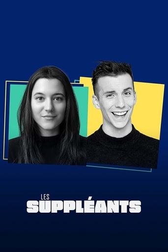 Les suppléants - 2020 / 1 Staffel
