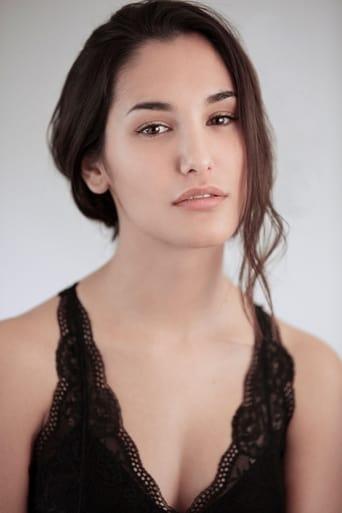 Laura Prats