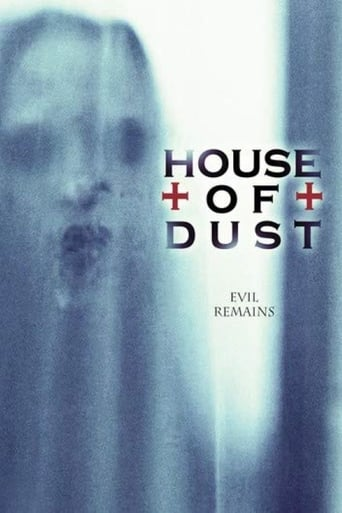 Watch House of Dust Free Online Solarmovies