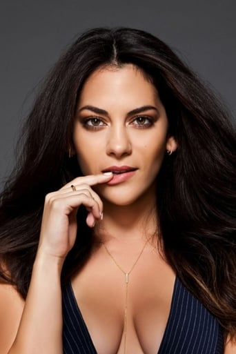 Image of Inbar Lavi