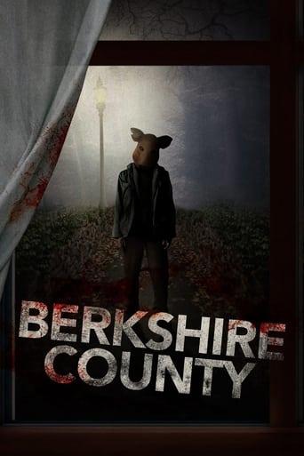 Berkshire County image