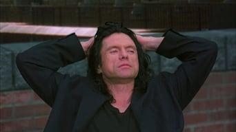Кімната (2003)