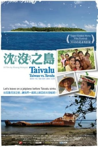 Taivalu