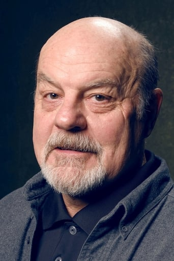 Image of Michael Ironside